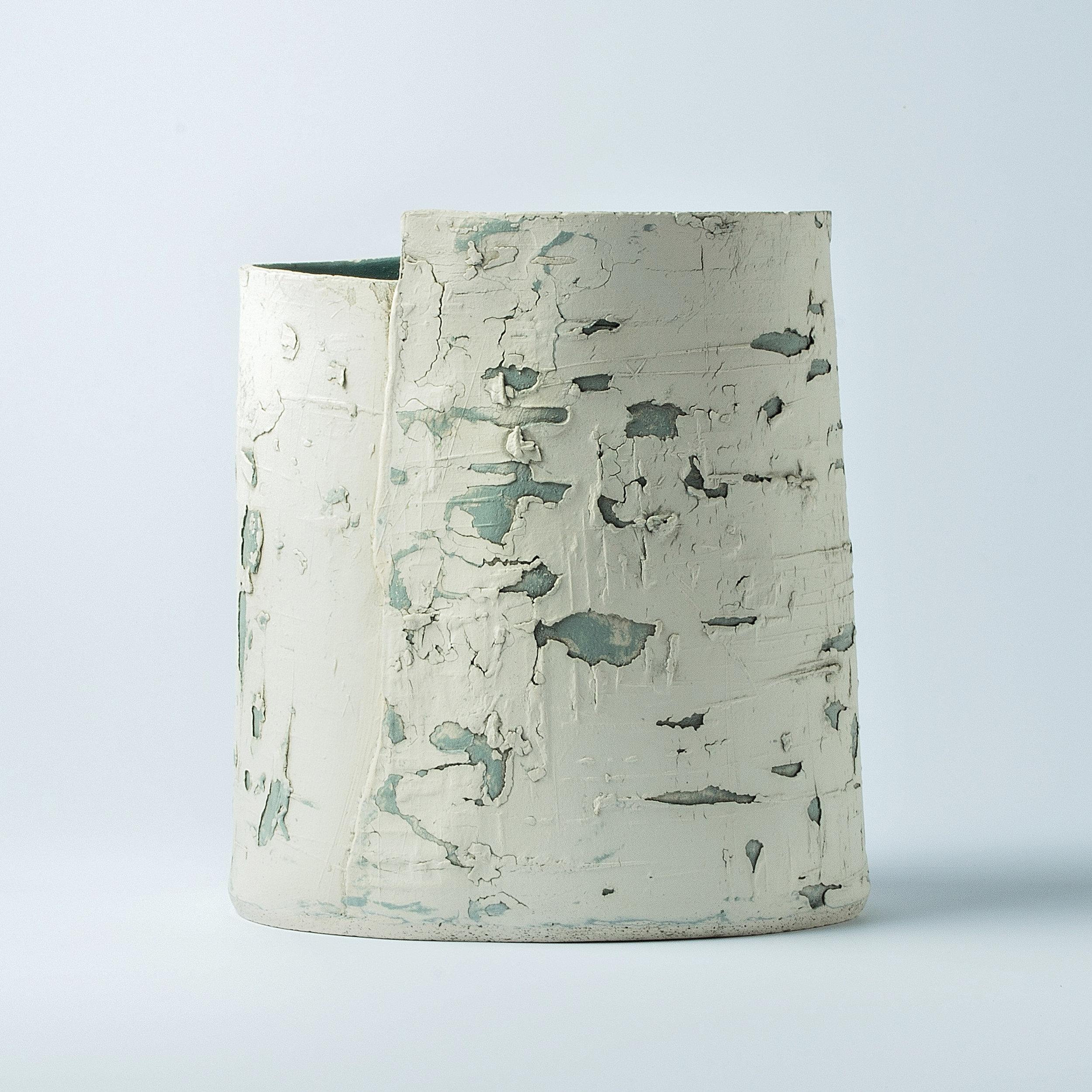 Potlatch Vessel-Peel (Wide).jpg