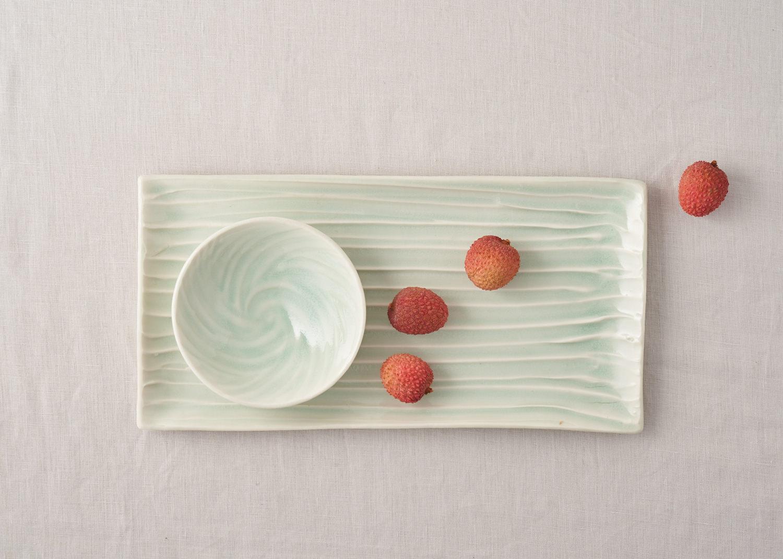 Sarah-Went-Ceramics-13.12.180369.jpg