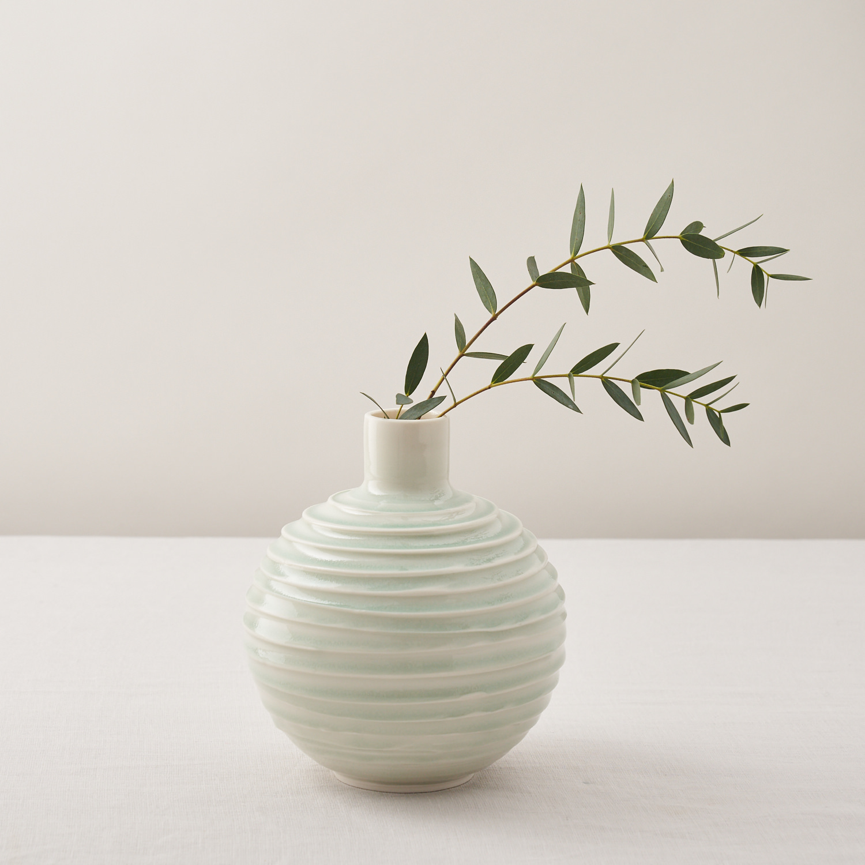 Sarah-Went-Ceramics-13.12.182085.jpg