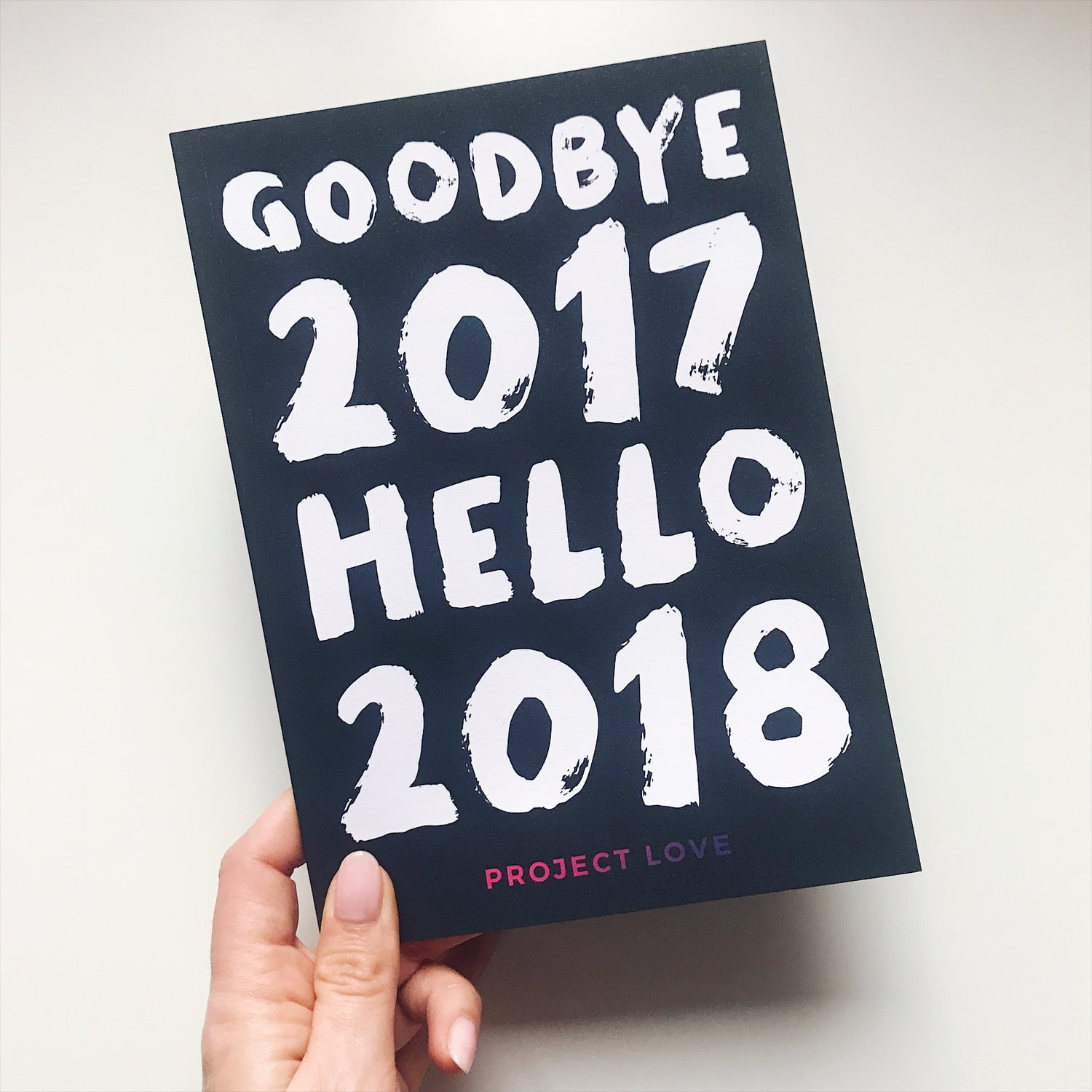 Goodbye+Hello+Book+Cover+Design+for+Project+Love.jpeg