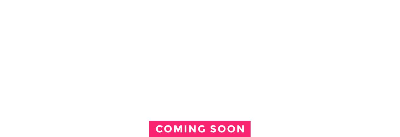 The Designers Hub