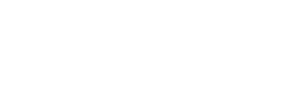 The Designers Hub Title.png