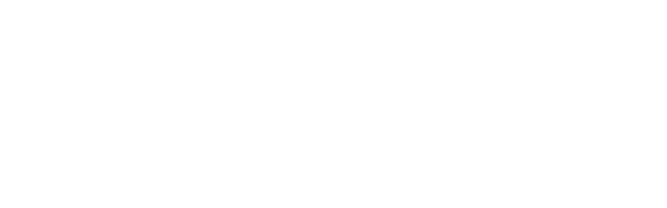 Ruth Ridgeway - I help designers start, grow and simplify their design business