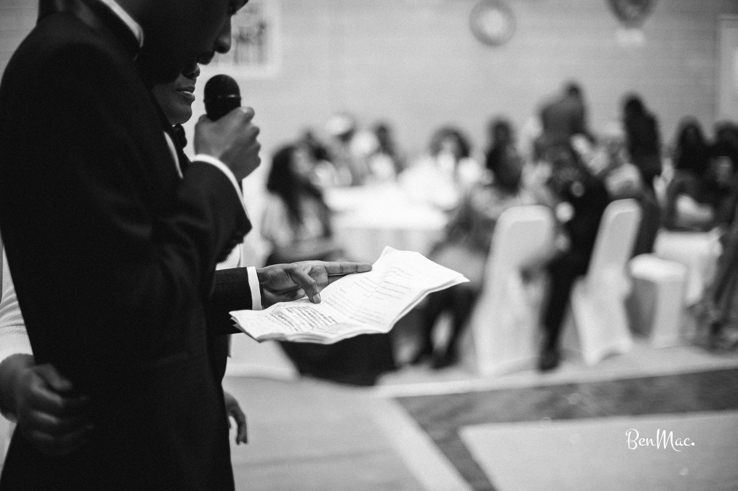 Weddings-68.jpg