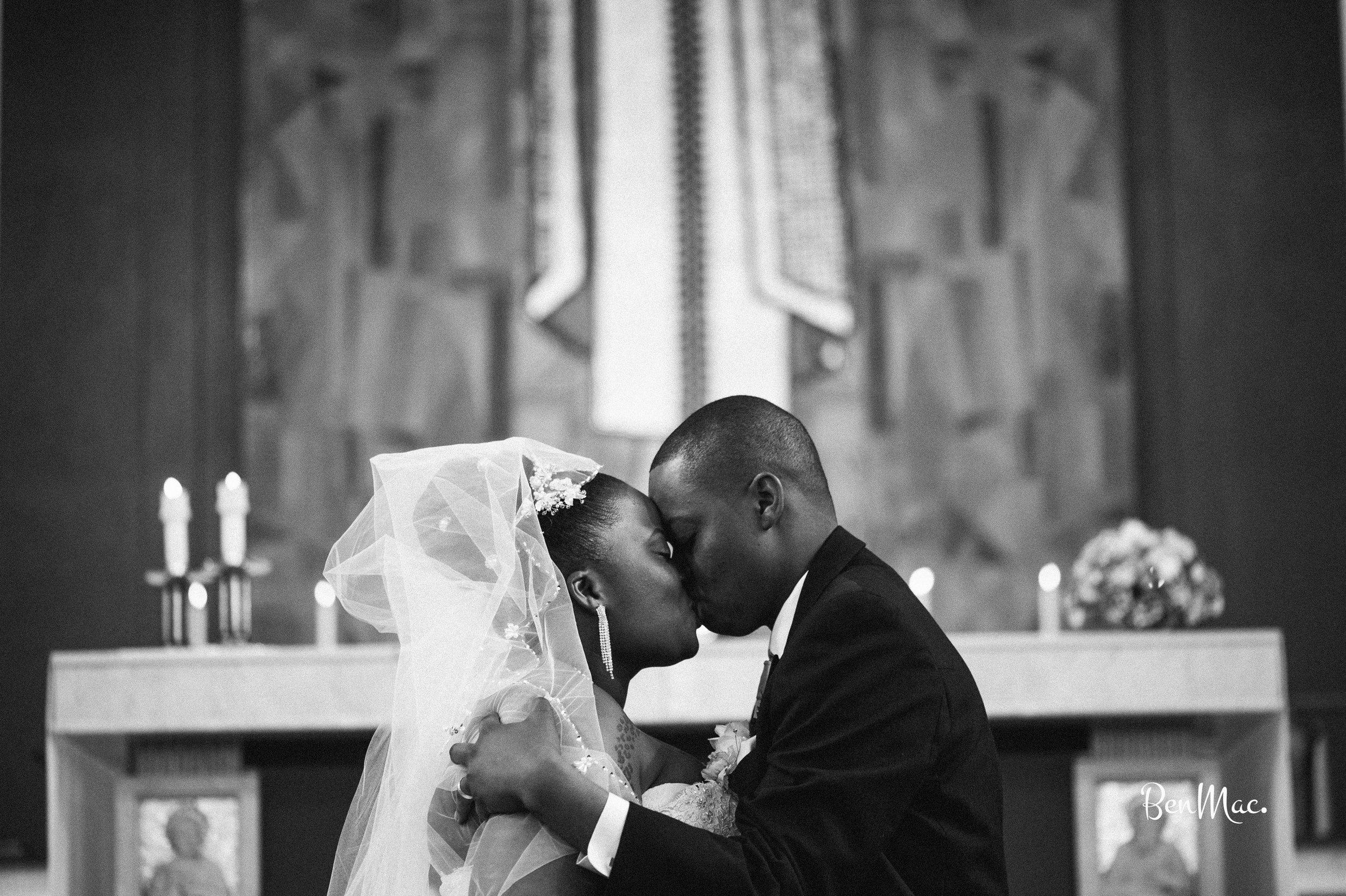Weddings-74.jpg