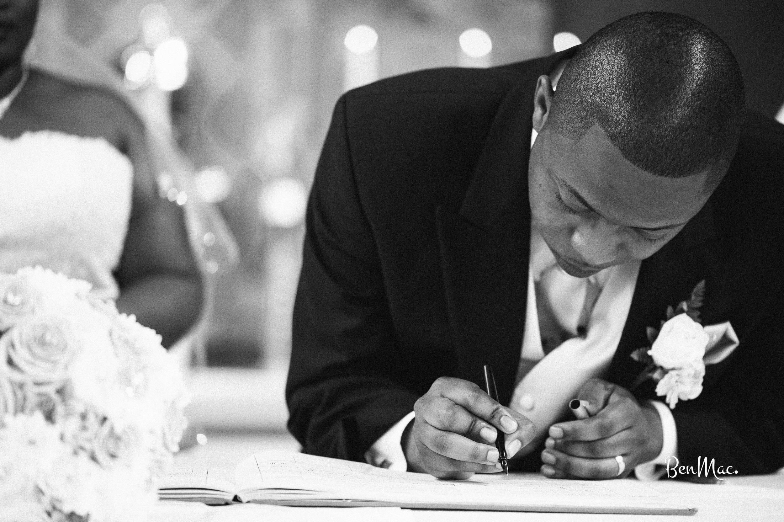 Weddings-81.jpg
