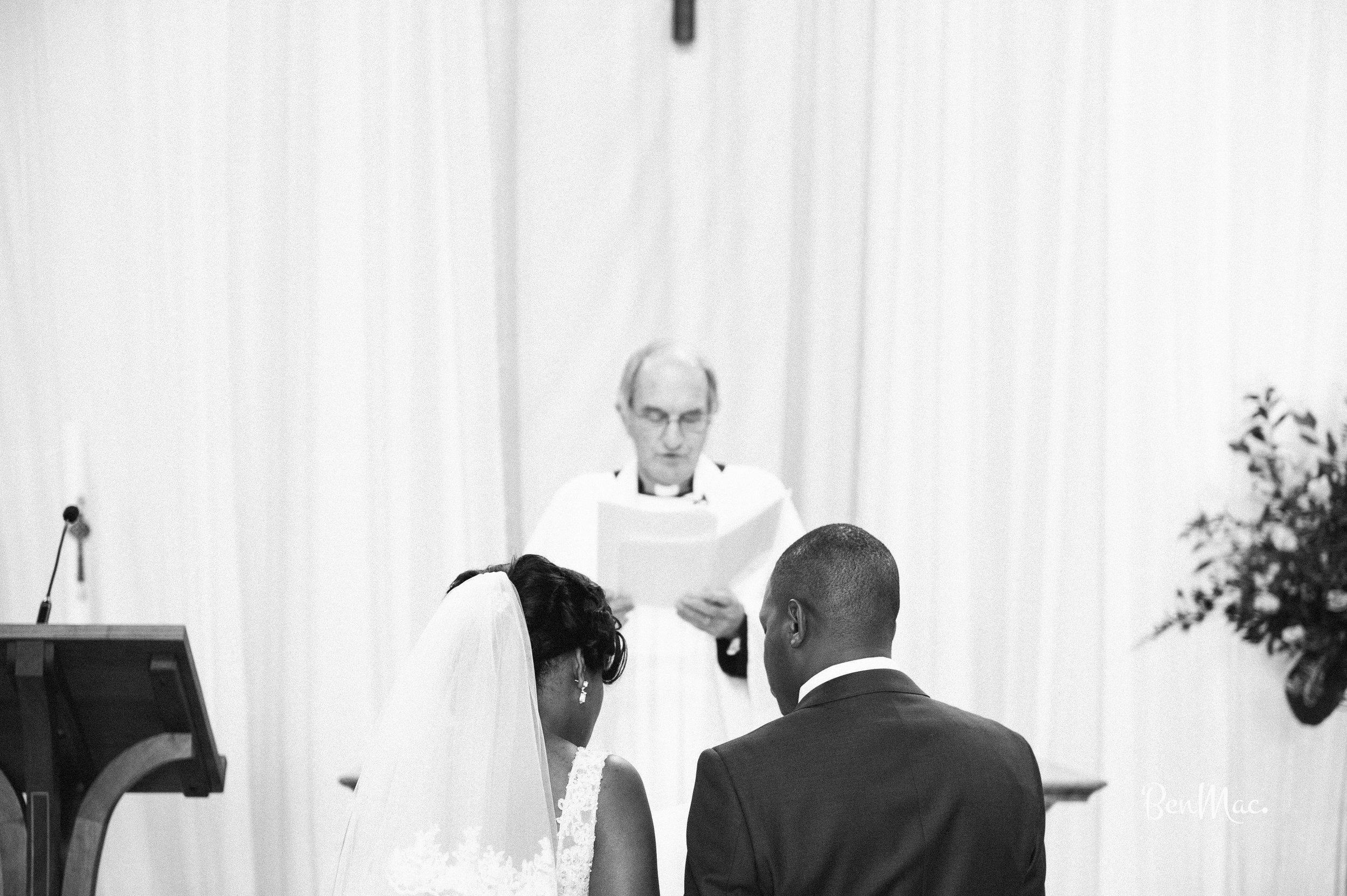 Weddings-87.jpg
