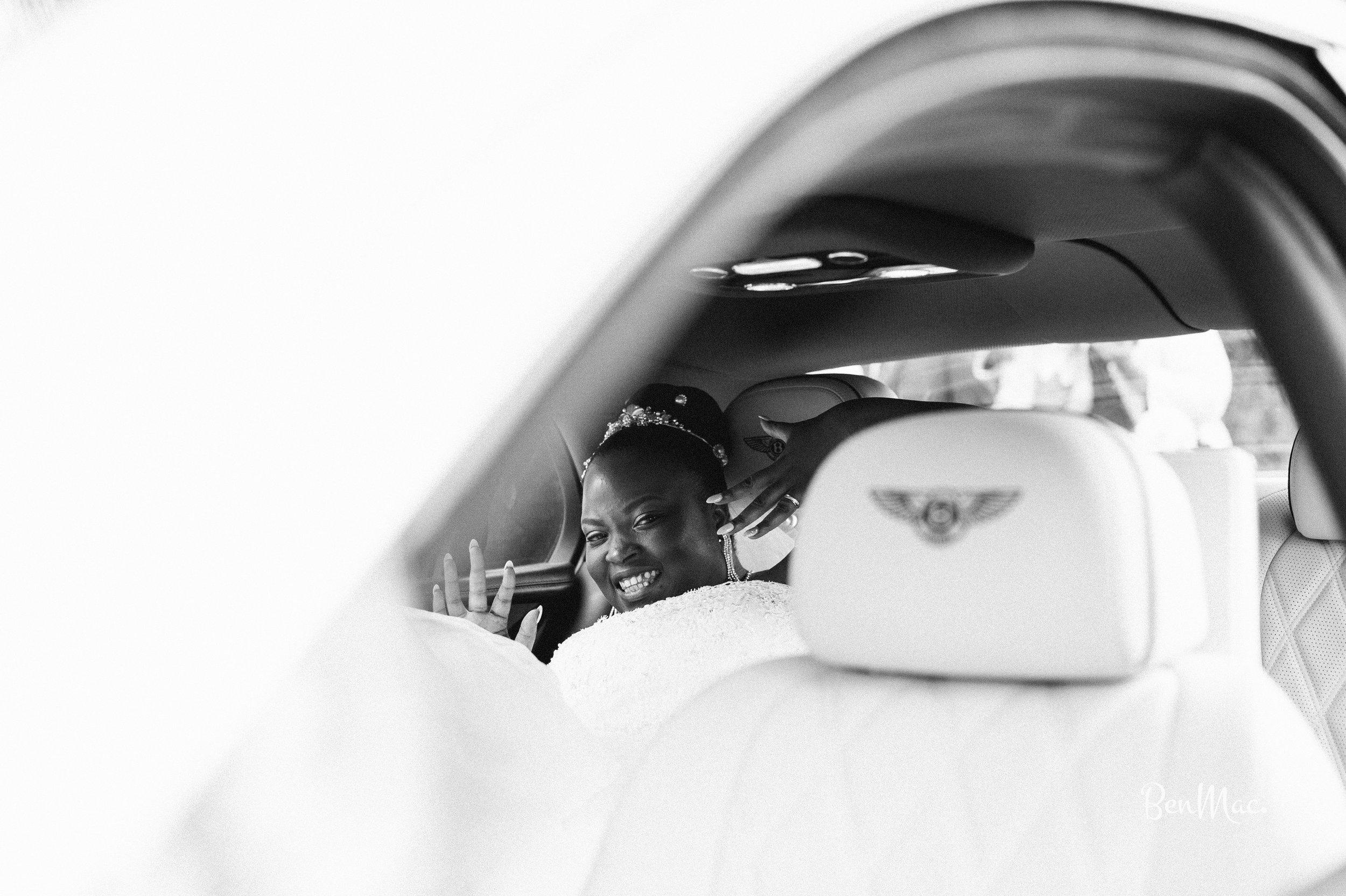 Weddings-96.jpg