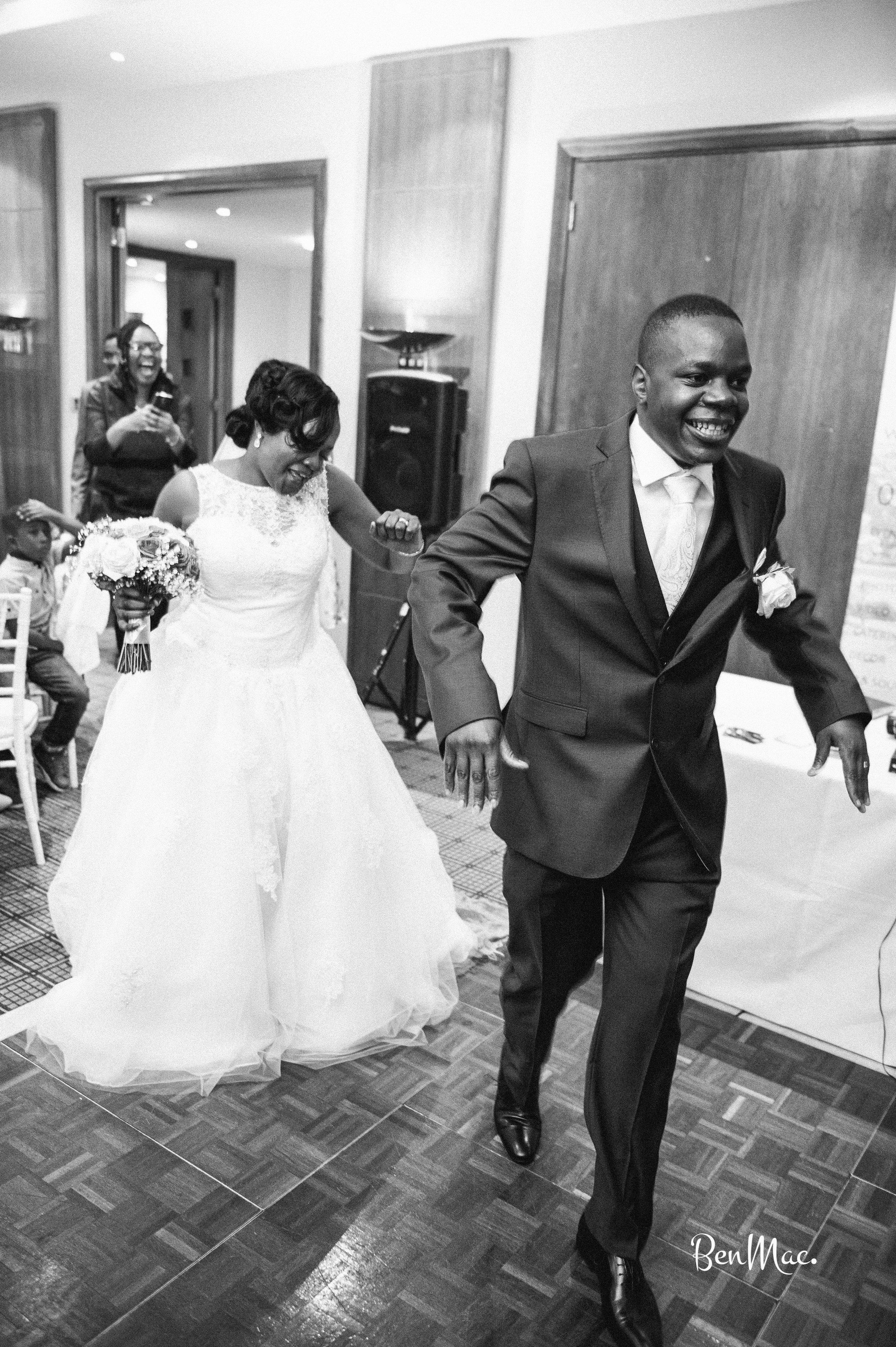 Weddings-118.jpg