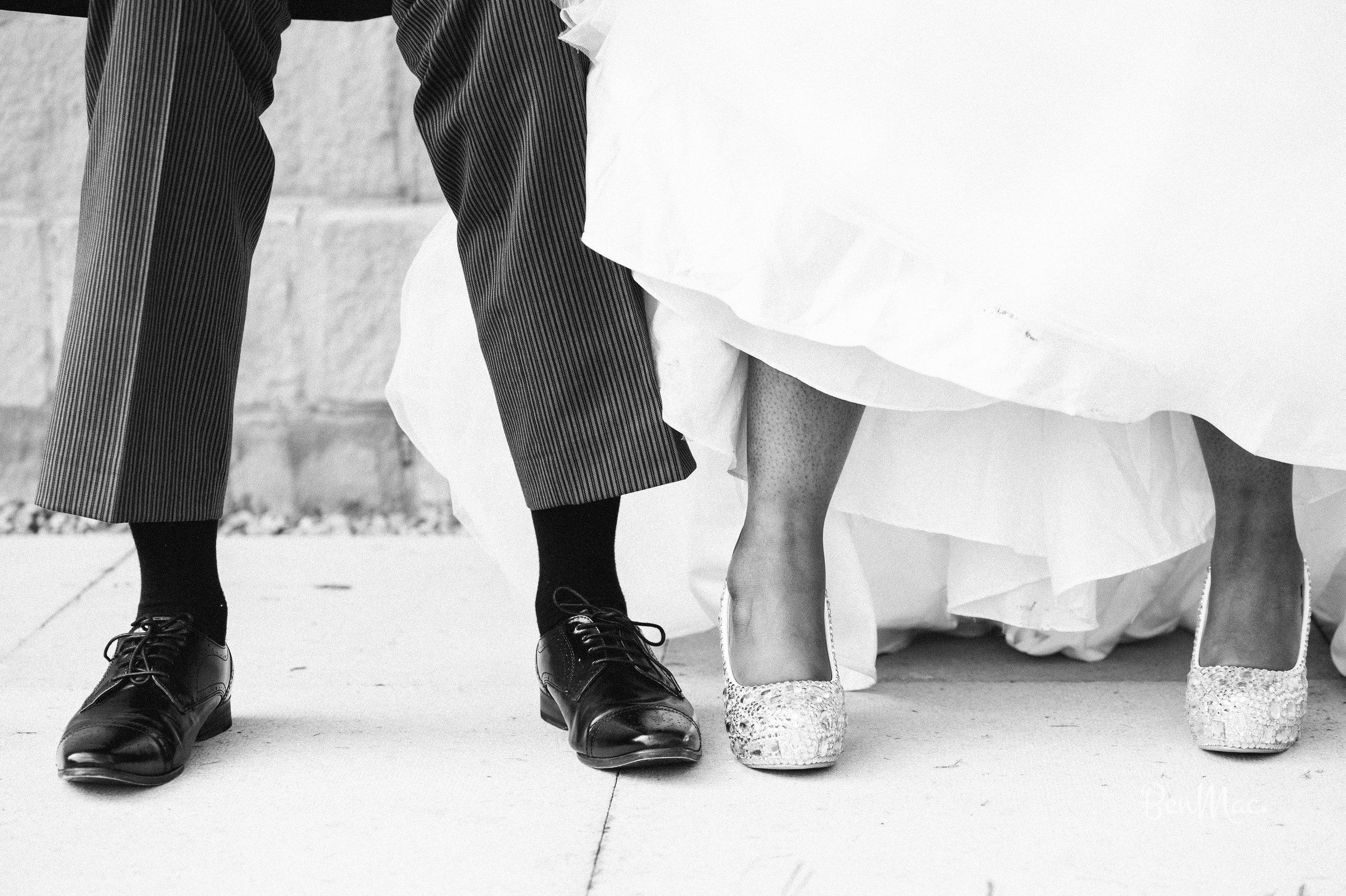 Weddings-153.jpg