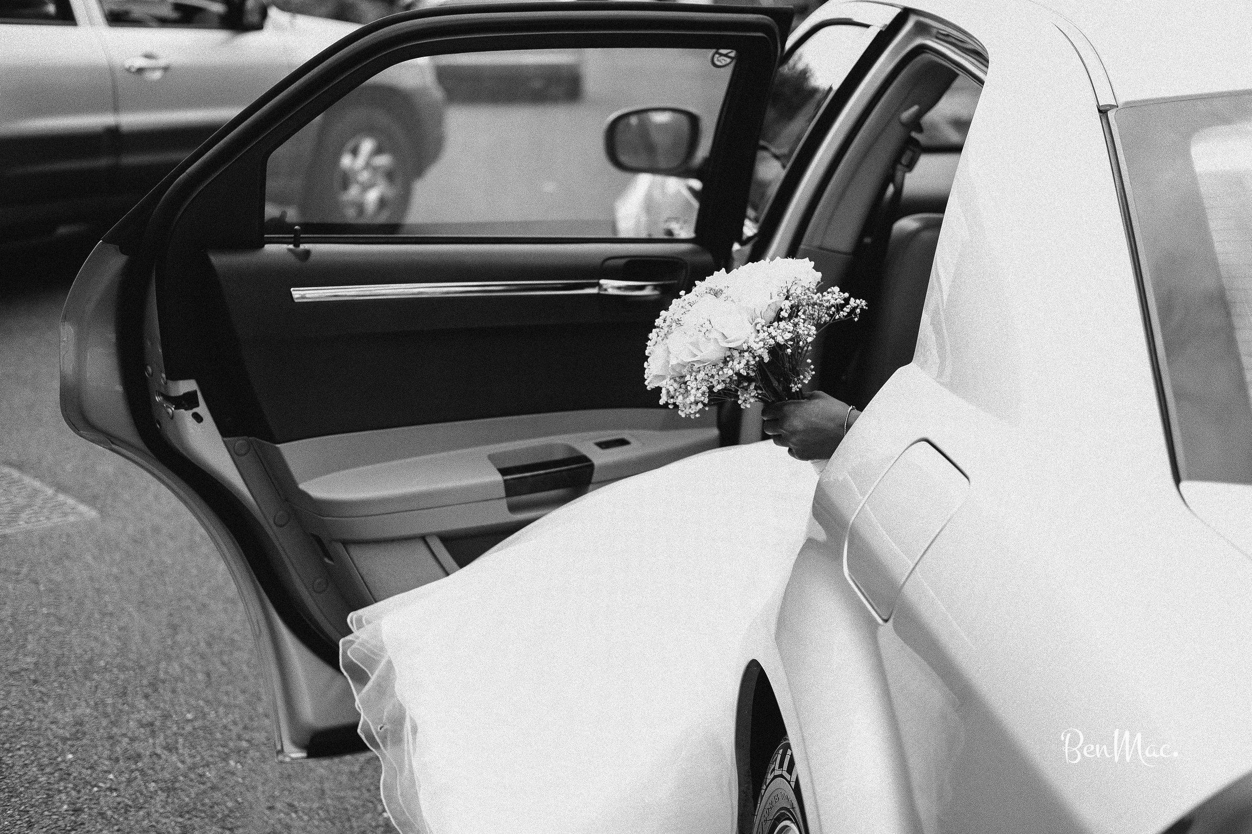 Weddings-201.jpg