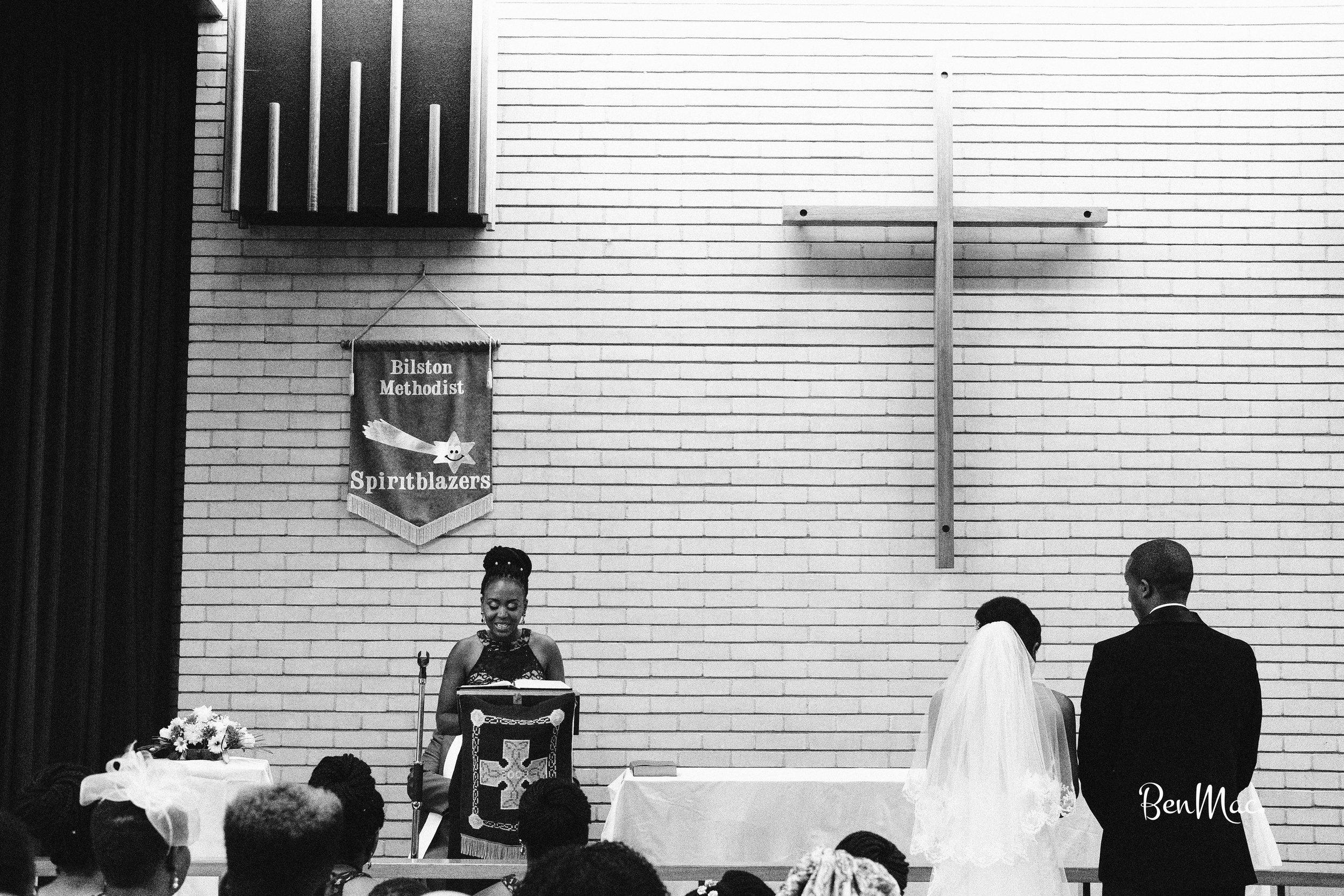 Weddings-212.jpg
