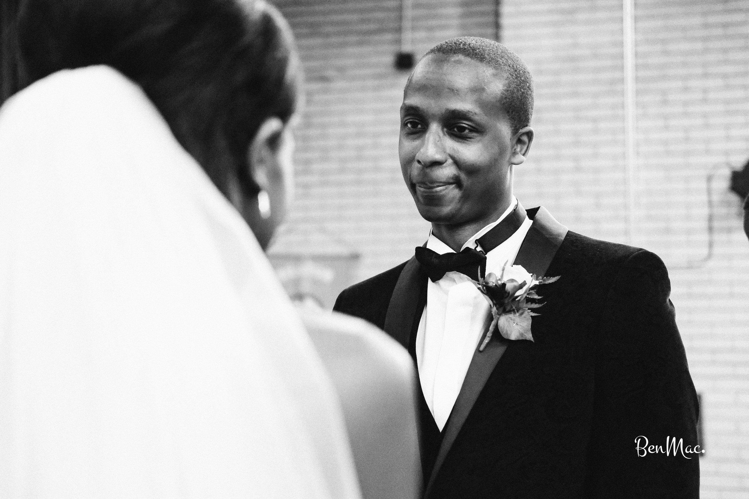 Weddings-217.jpg