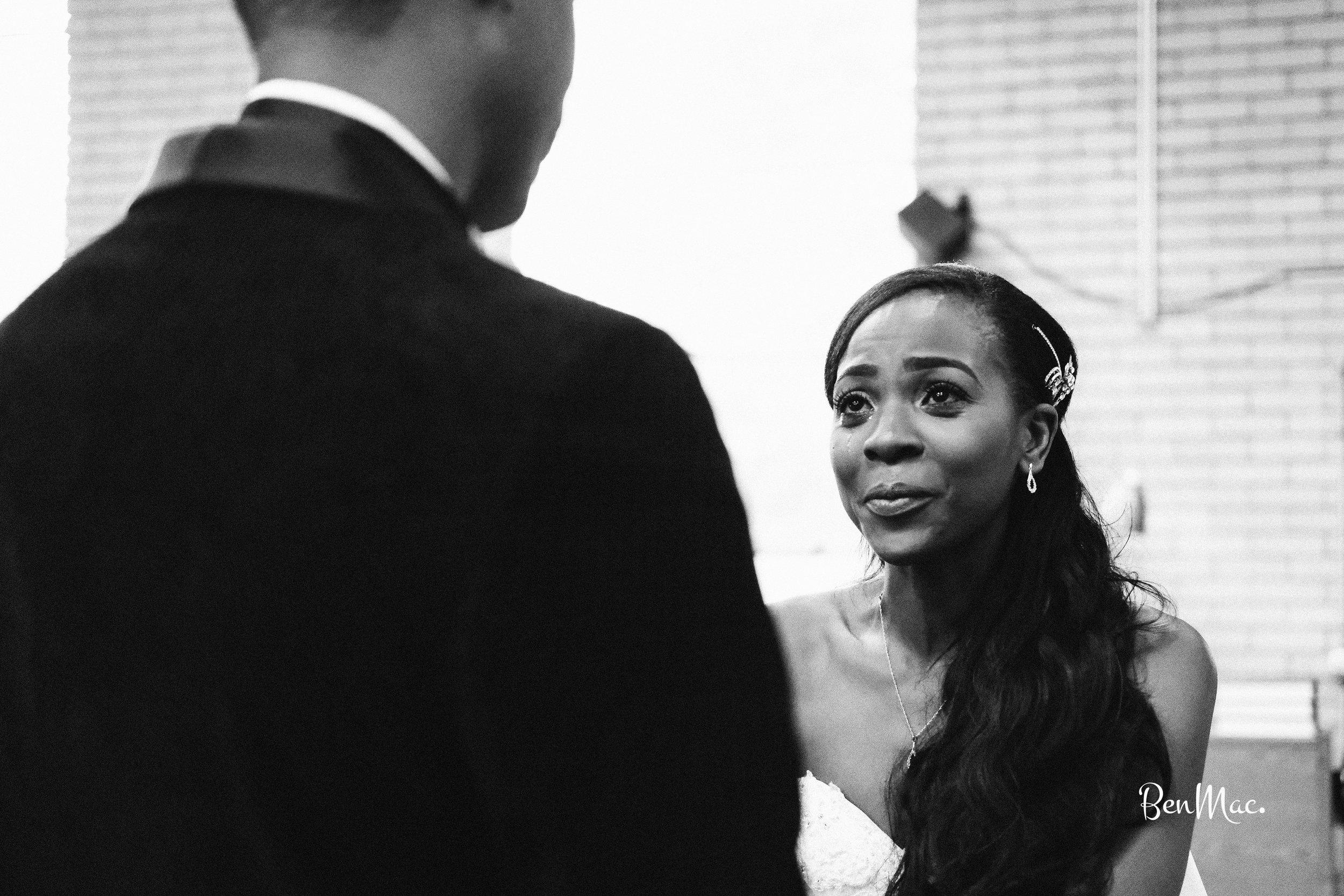 Weddings-218.jpg