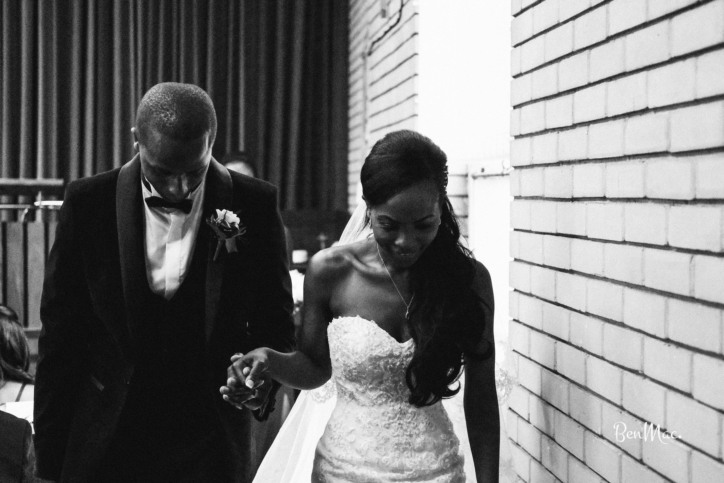Weddings-225.jpg
