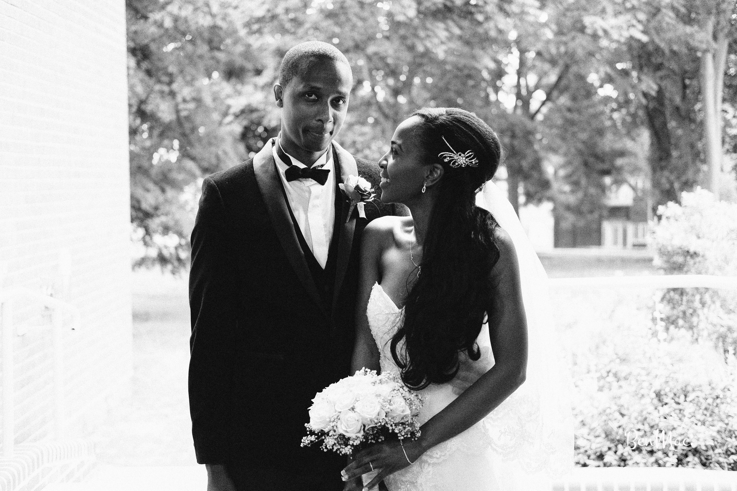 Weddings-239.jpg