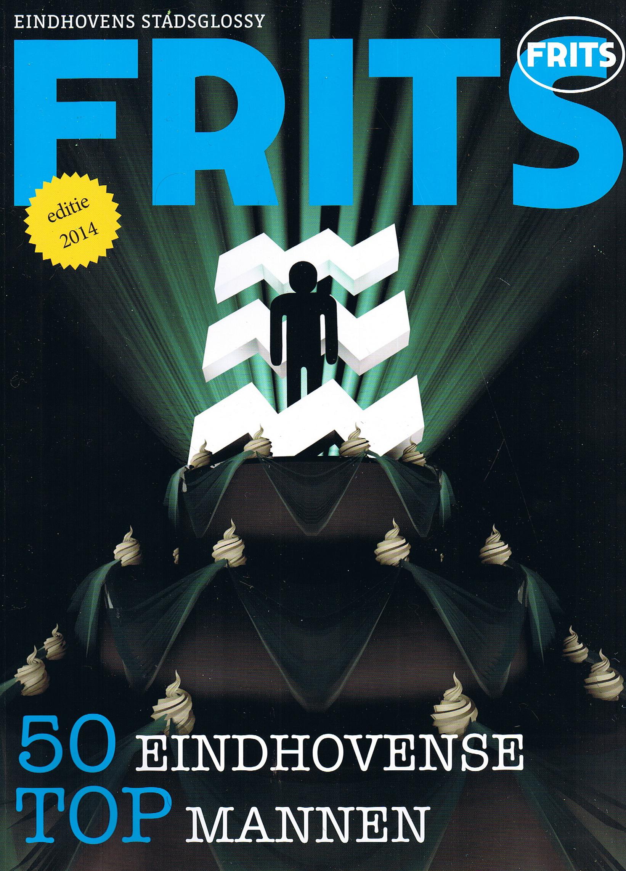 Top 50: Men