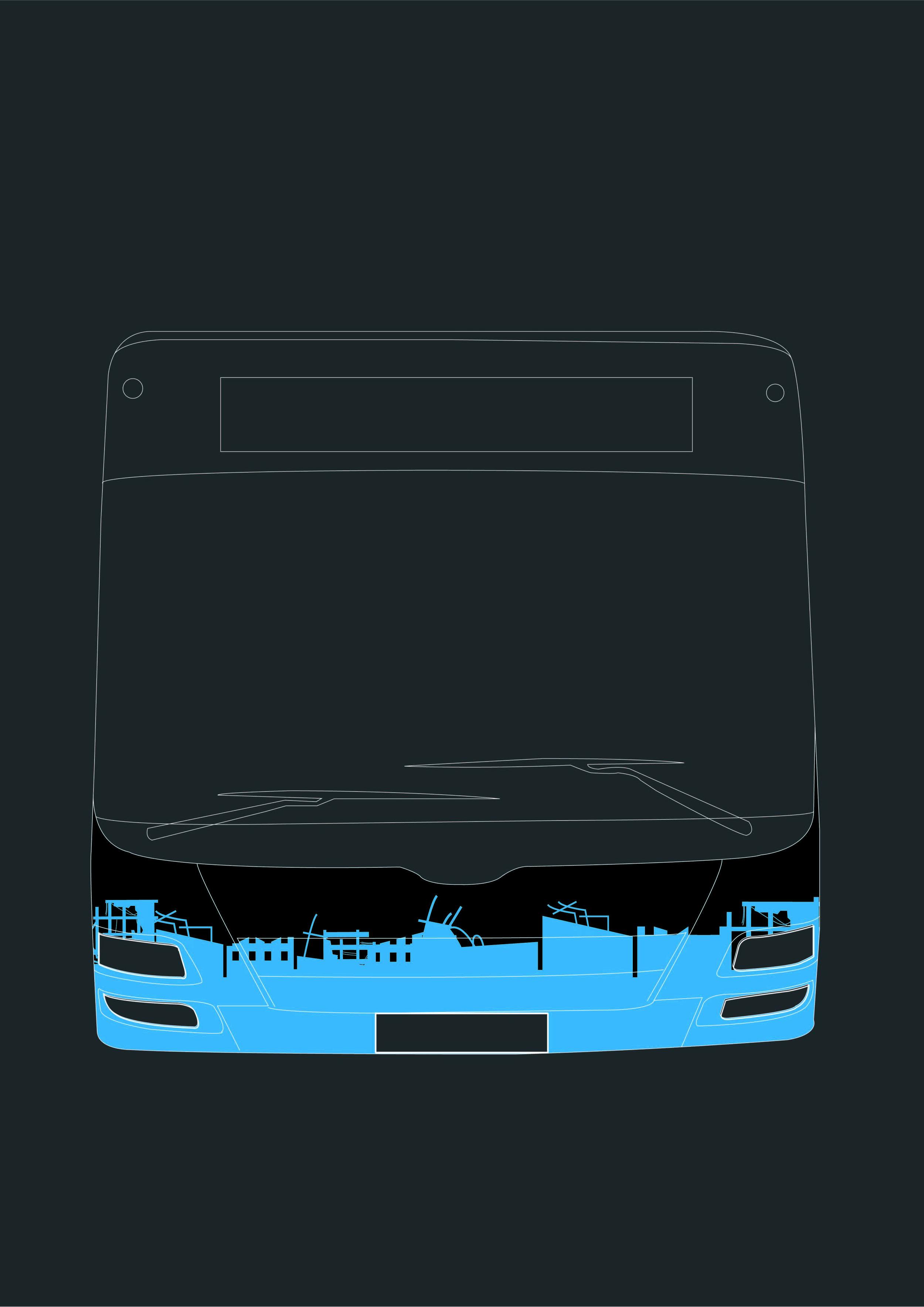 Bus_Visuel2_front.jpg