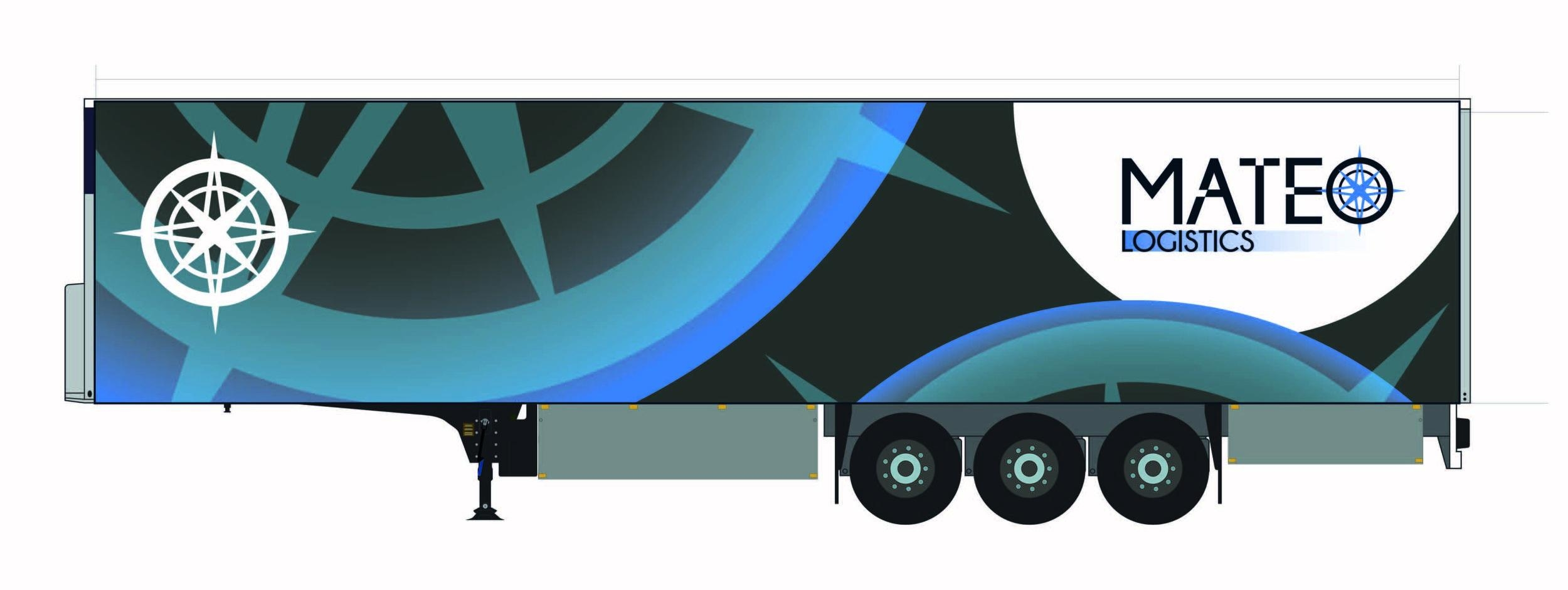 camion_visuel-01.jpg