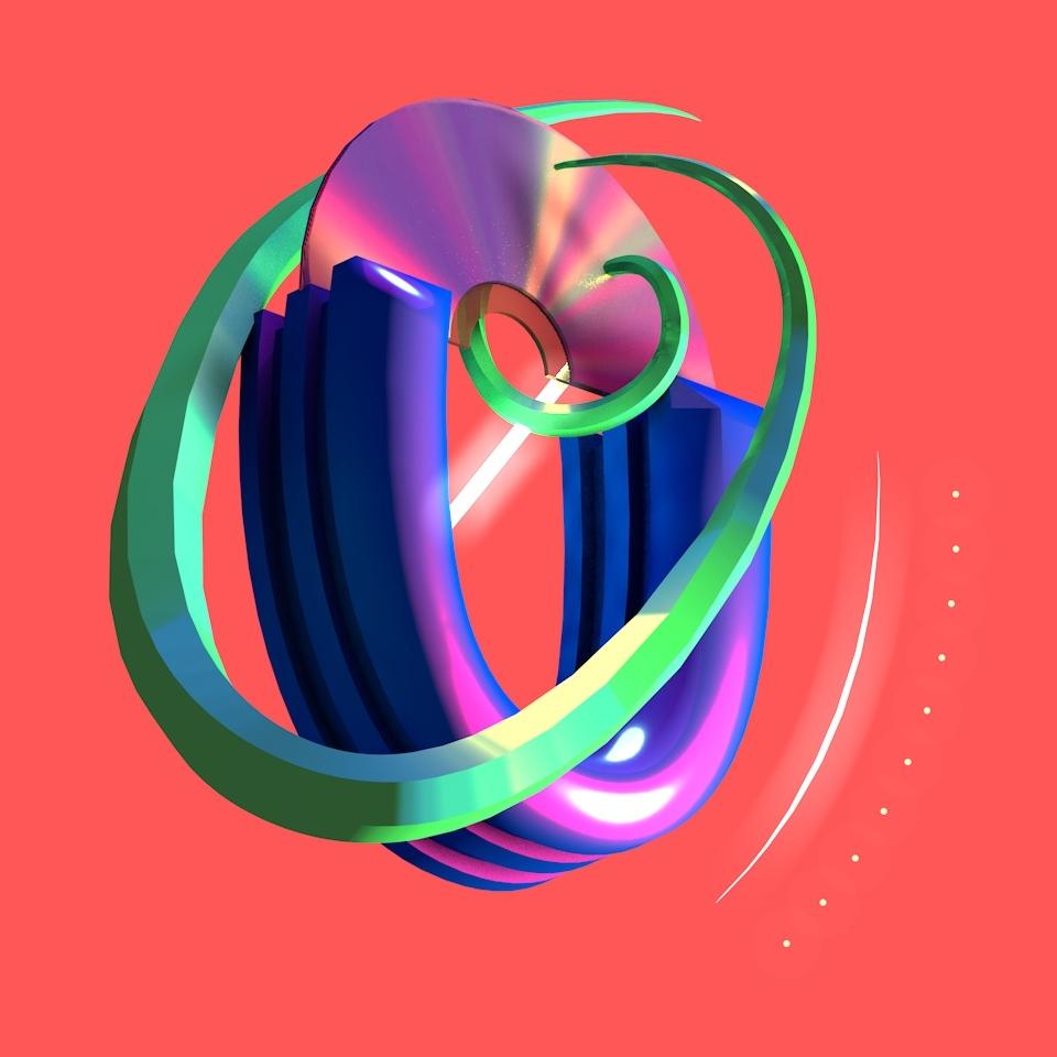 0_0007.jpg
