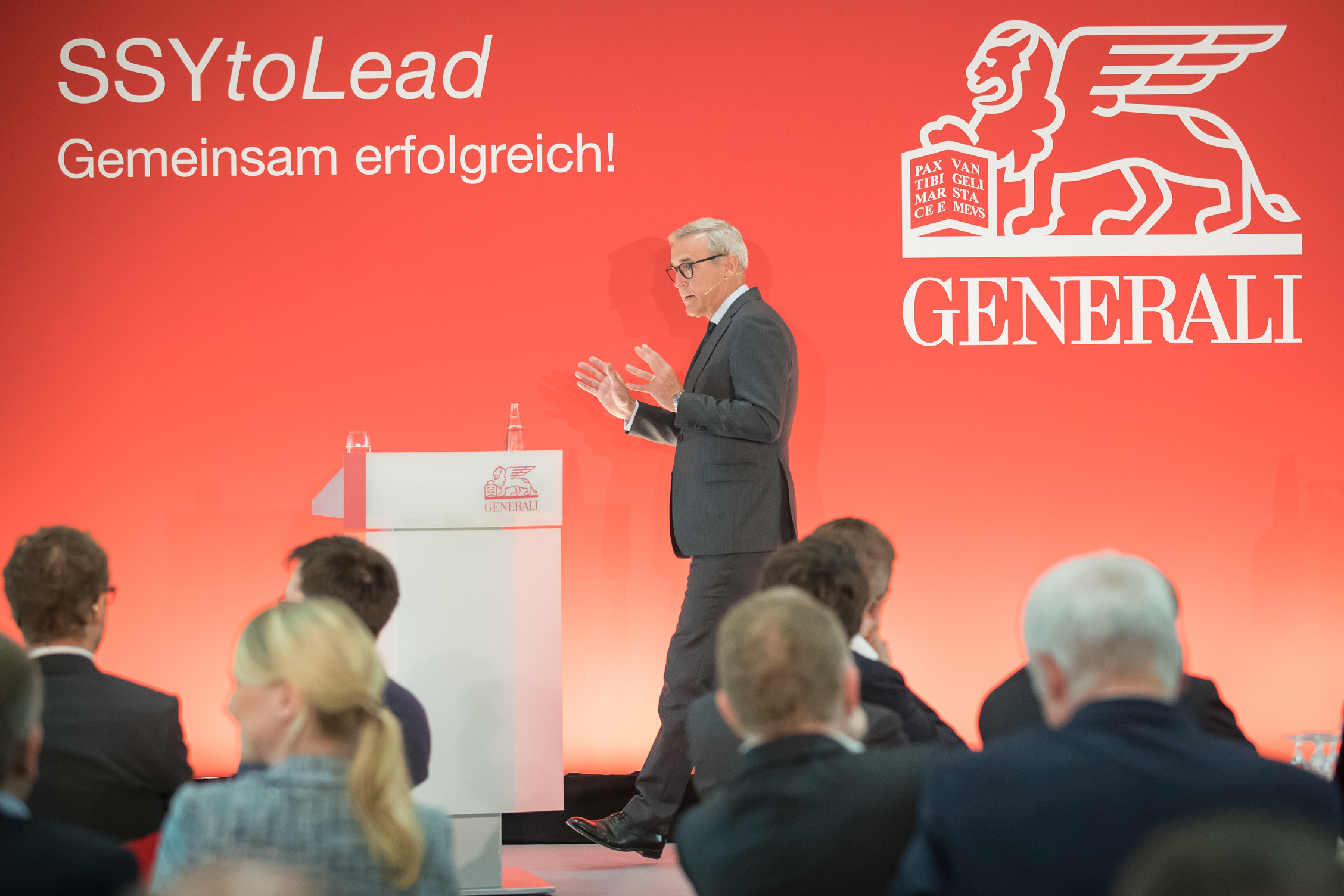 20171006_Generali_GDLG_Conference _87.jpg