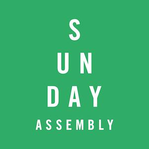 logo_SundayAssembly_klein