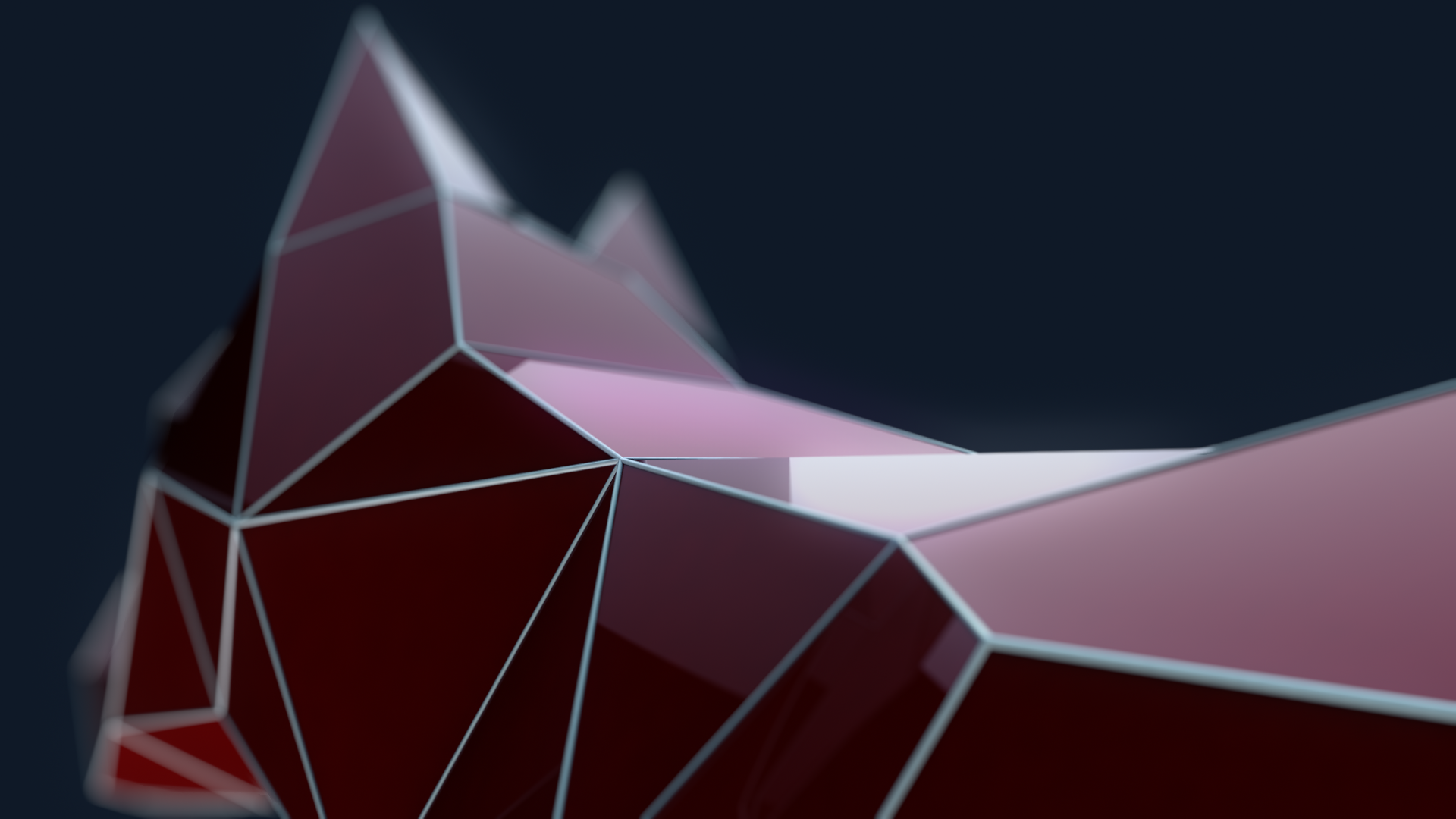 Abstract Dog_v02_00000.png