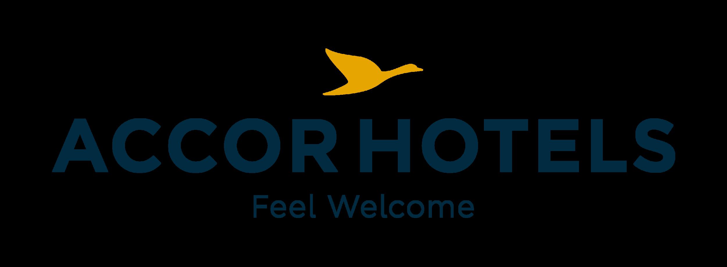AccorHotels logo - baseline-RVB.png