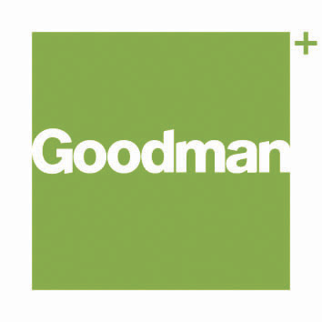 Goodman group Logo.jpg