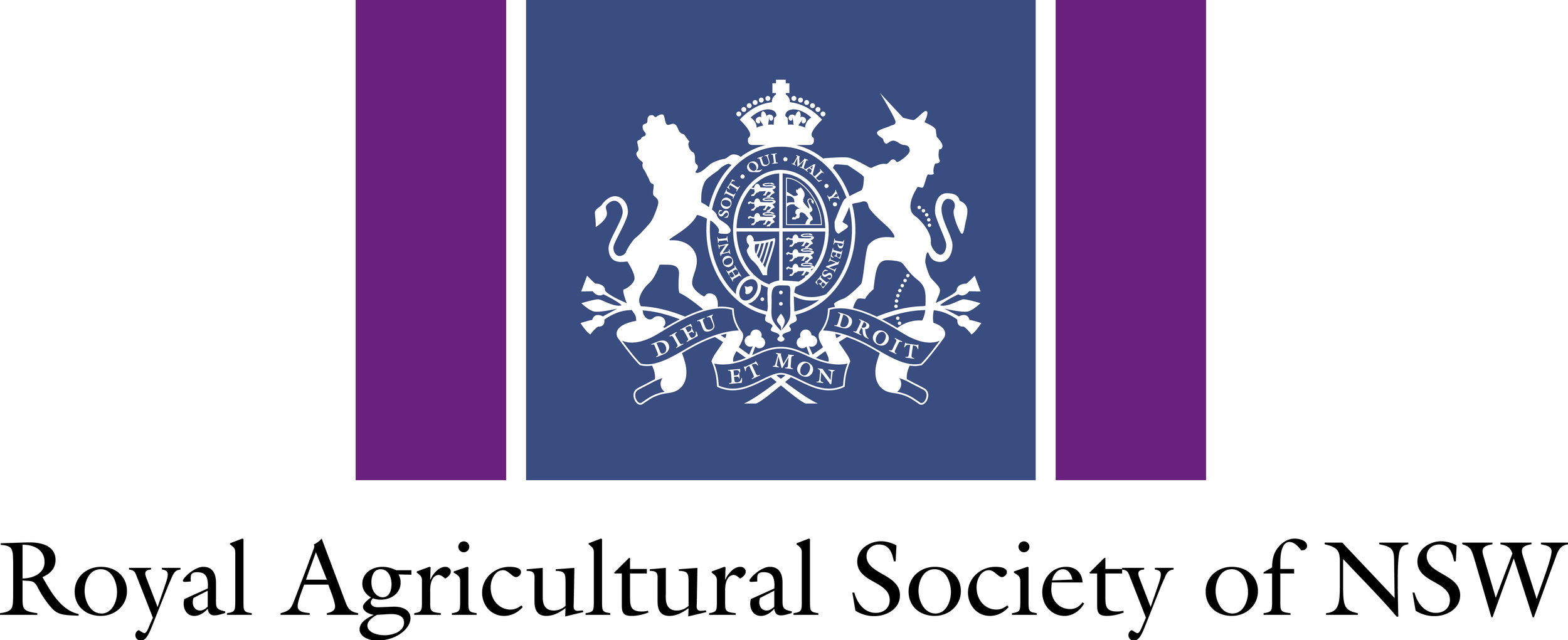 Royal Agricultural Society of NSW - RAS - purple and blue.jpg