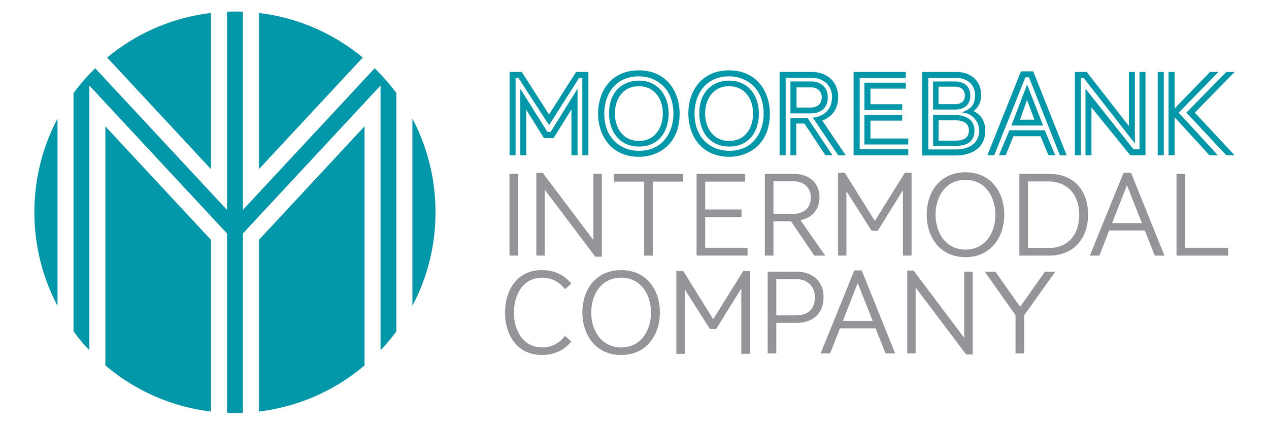 Moorebank Intermodal Corp logo -  MIC_BrandmarkEucalyptus_RGB.jpg