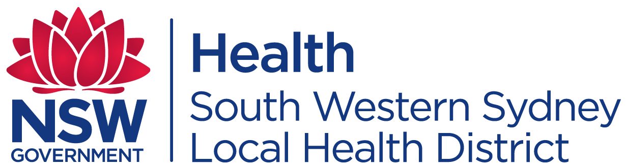south western sydney local health district logo - swslhd.png