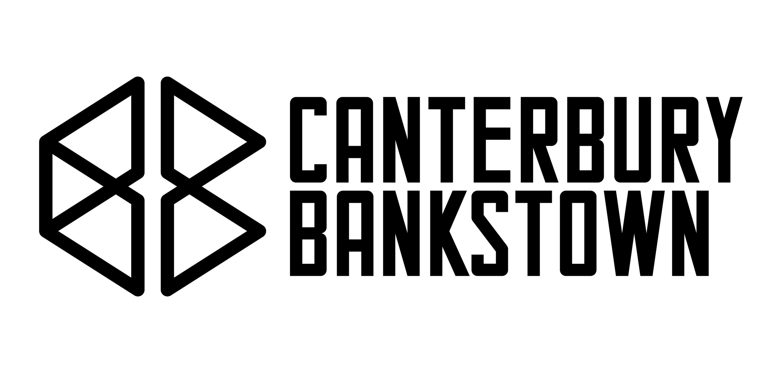 CBC_CanterburyBankstown_Primary_CMYK_Black_highres.jpg