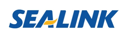 SEA_SealinkLogo_Web.jpg