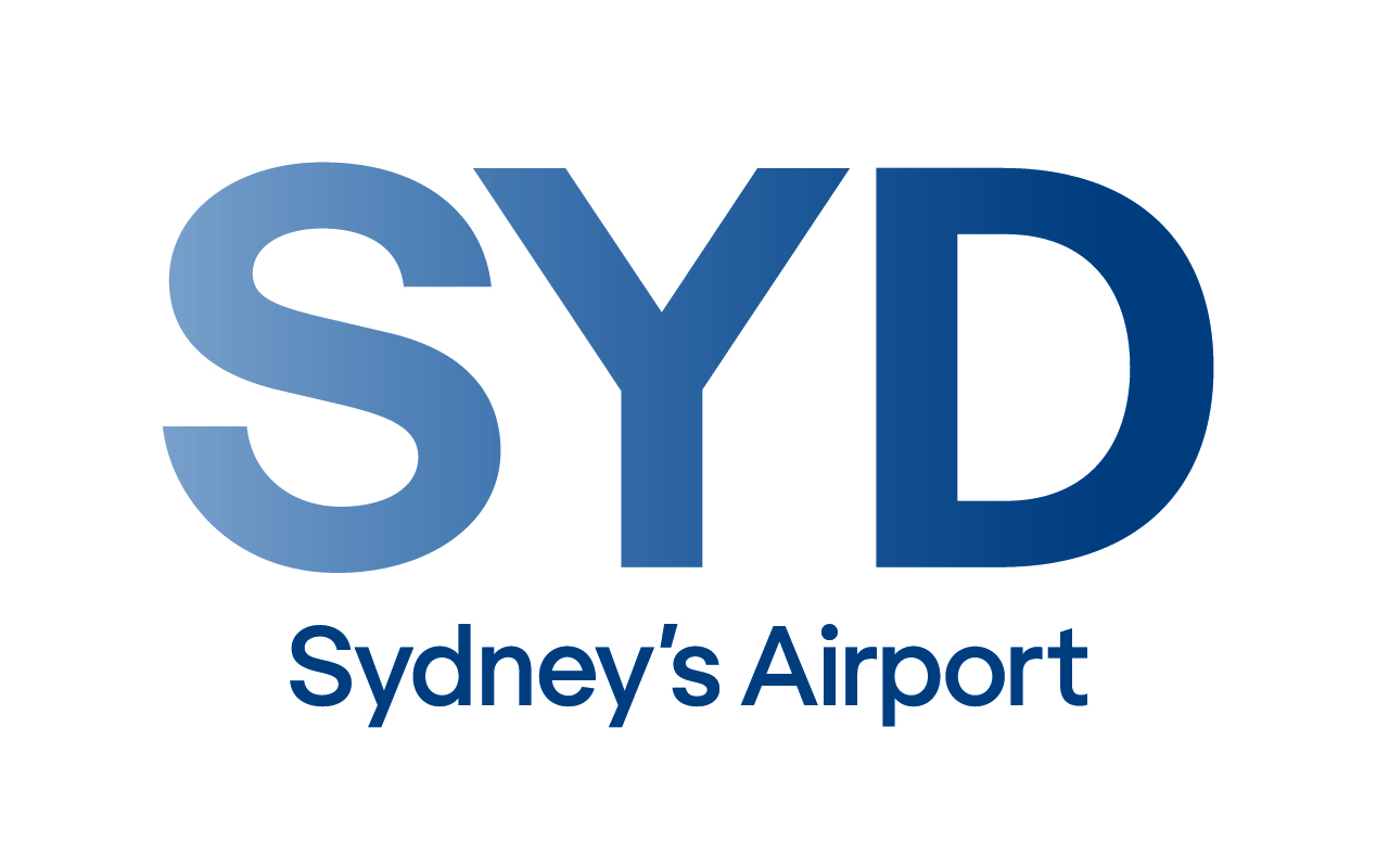 SYD_Masterbrand Lock up_CMYK_Navy_Logo.jpg