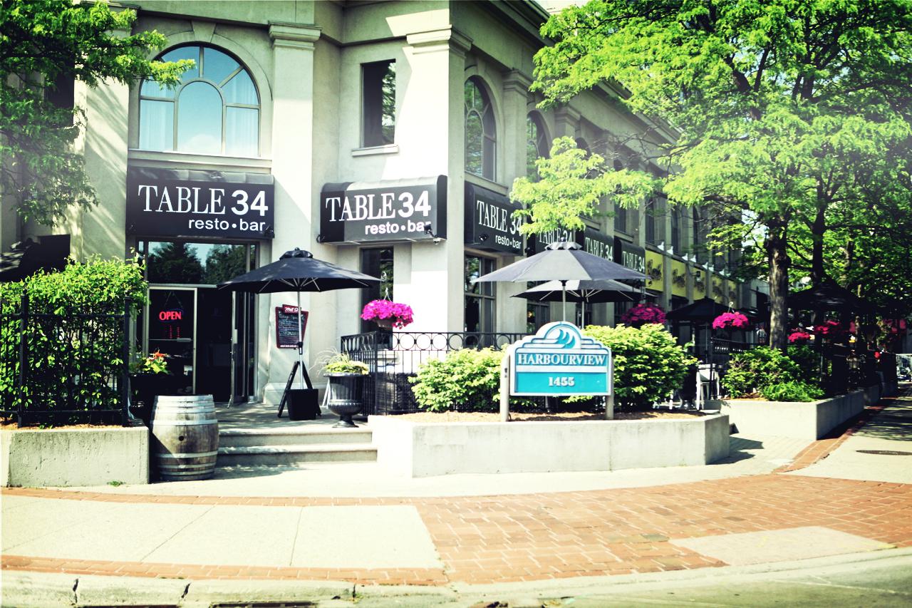 Table 34 - Harbour Char - Jadon Outdoors Contract 3.jpg