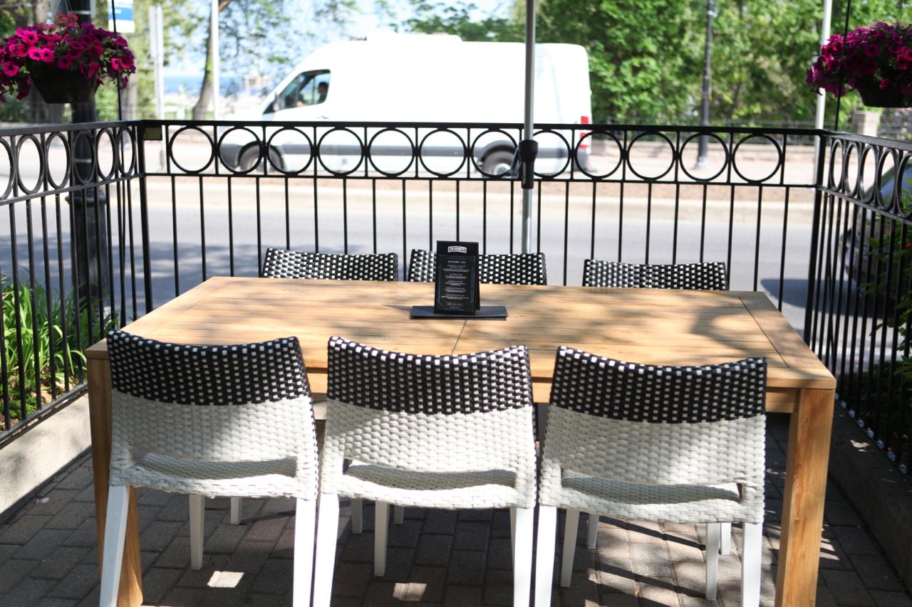 Table 34 - Harbour Char - Jadon Outdoors Contract 5.jpg