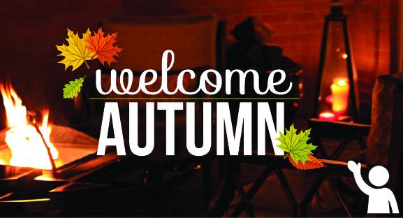 Welcome Autumn from Jadon Outdoors.jpg