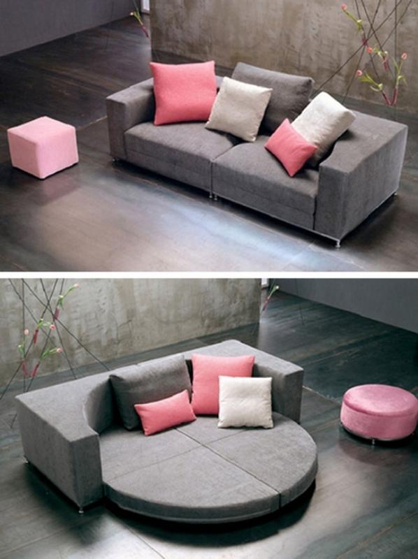 sofa-bed-21.jpg