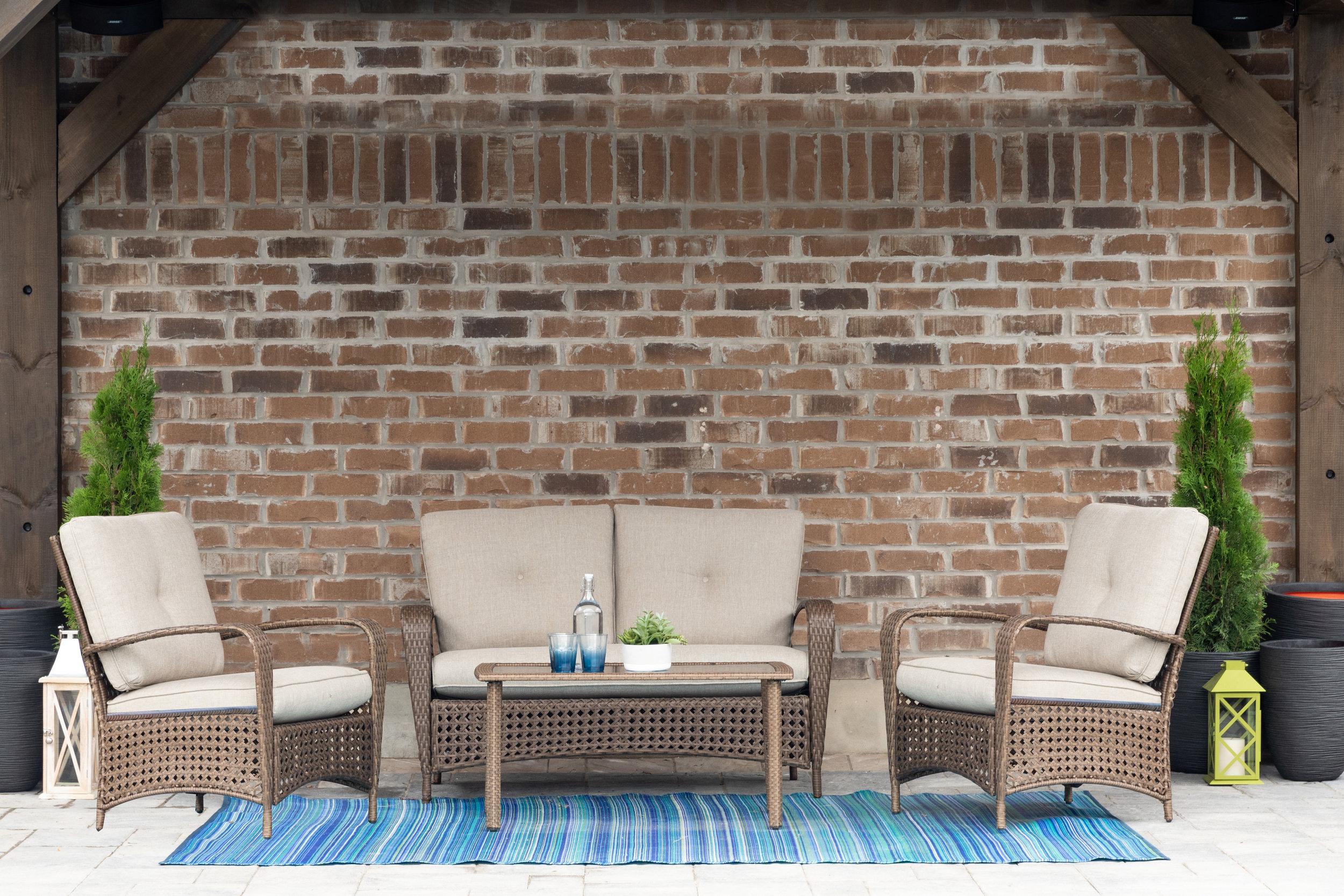 Delaronde 4pc Lounge Set Lifestyle_Tan.jpg