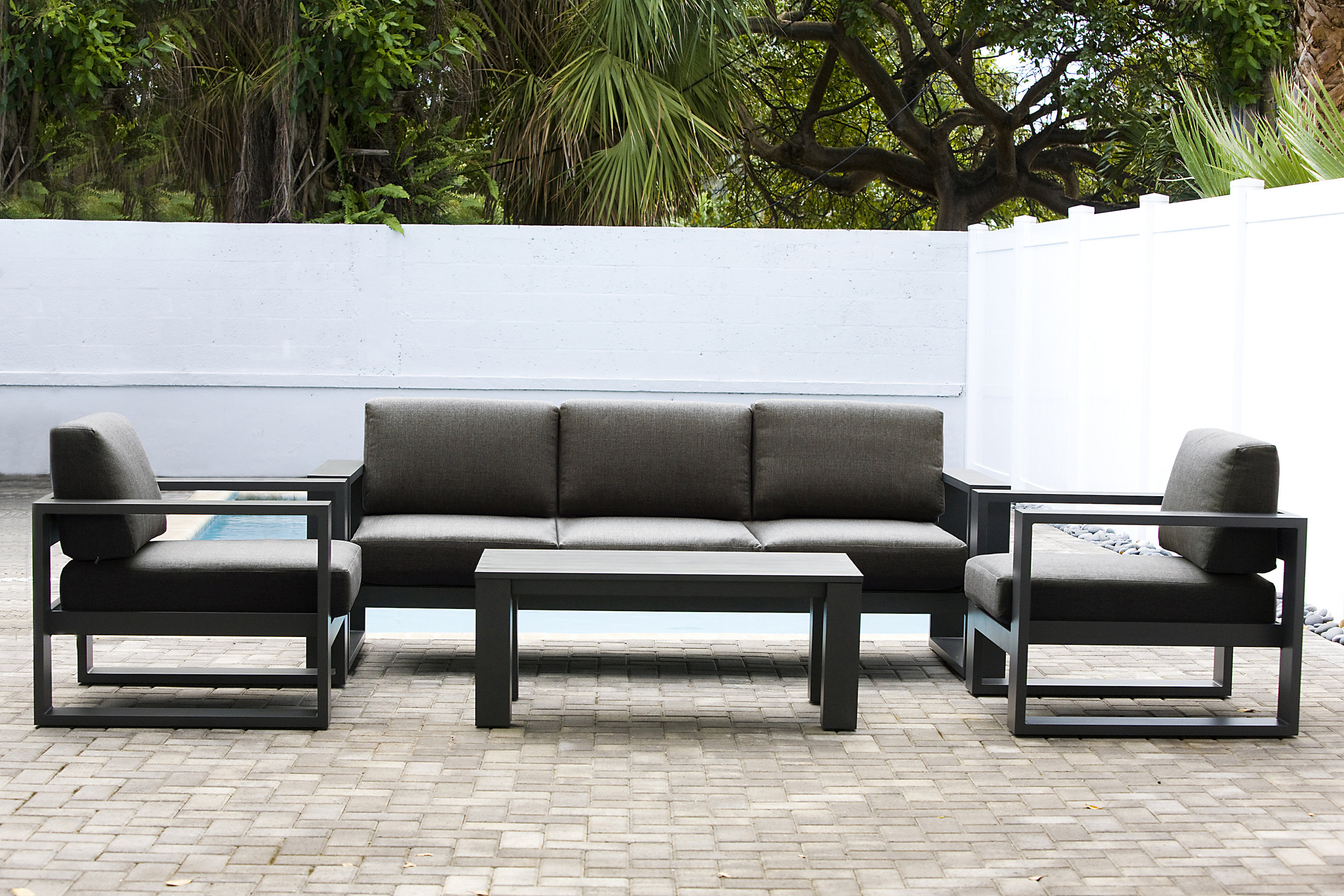 Cassara 4 Piece Lounge Set.jpg