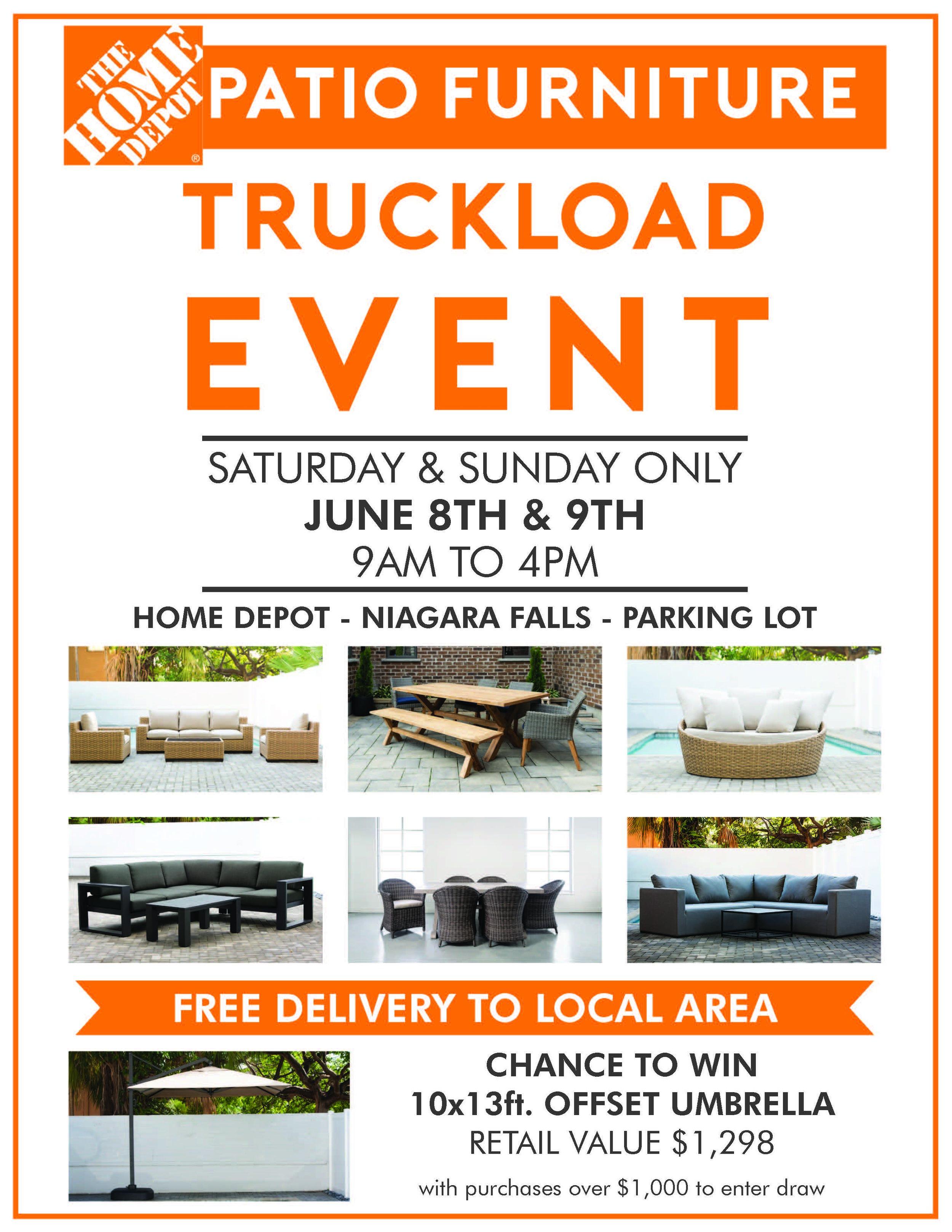 Truckload Sale 2019A4.jpg