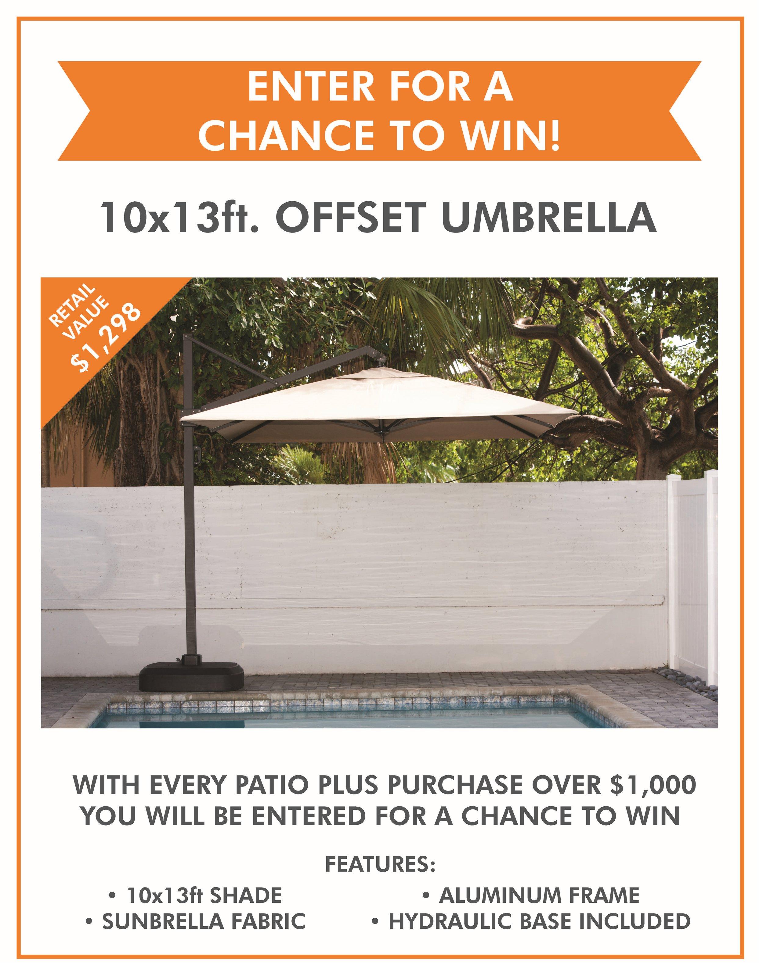 Umbrella give away 20x30 insta.jpg