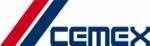 Cemex cementos construcción edificios proyectos