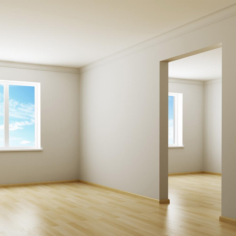 productos acabados interiores casa hogar