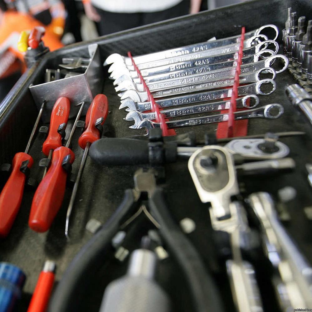 milxmil herramientas manuales.jpg