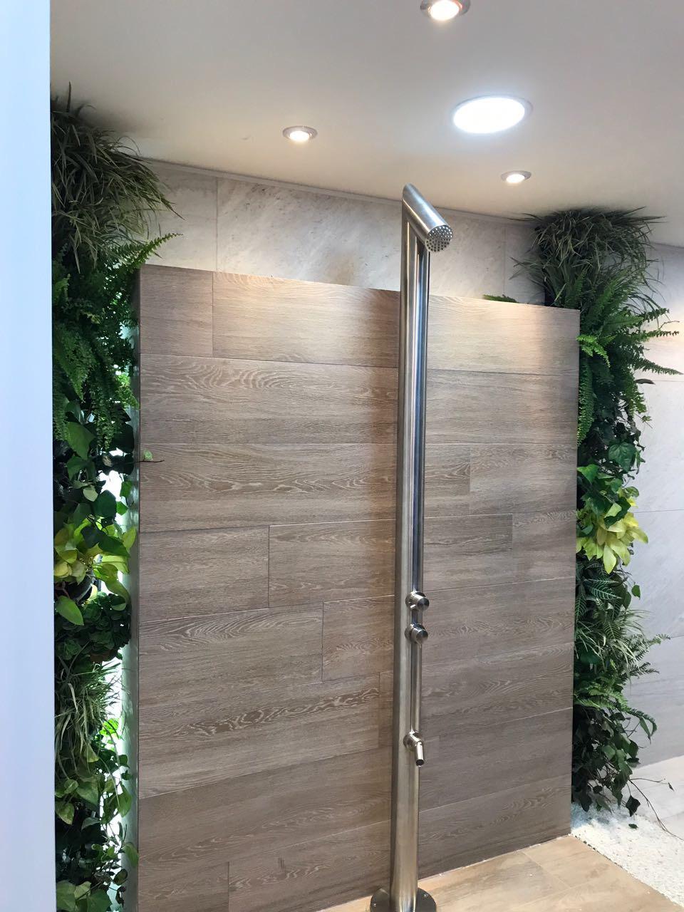 estilo natural porcelanato madera texturas duña pared piso diseño