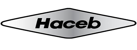 logo-haceb6.png