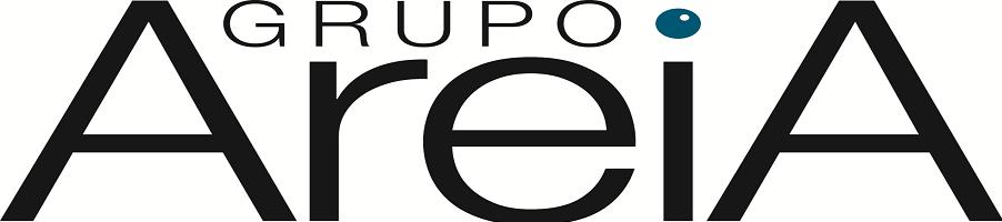 LogoGrupoAreiA2.png