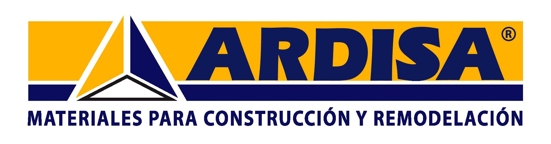 logo ARDISA-01.png